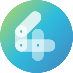 Appz4  Logo
