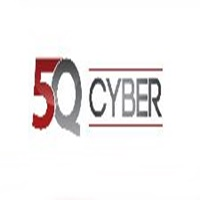 5Q Cyber Logo