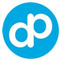 delaPlex Logo