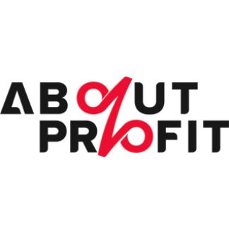 About Profit Logo