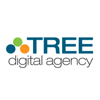 CONSULTING,DESIGN & EXECUTION OF DIGITAL MARKETING