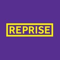 Reprise Digital Logo