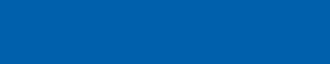 Treeline Inc. Logo