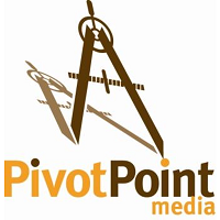 Pivot Point Media Logo