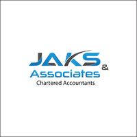 JAKS & Associates Logo