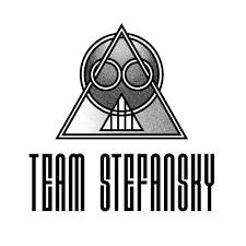 Team Stefansky Logo