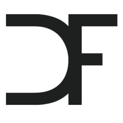 Definition Films Logo