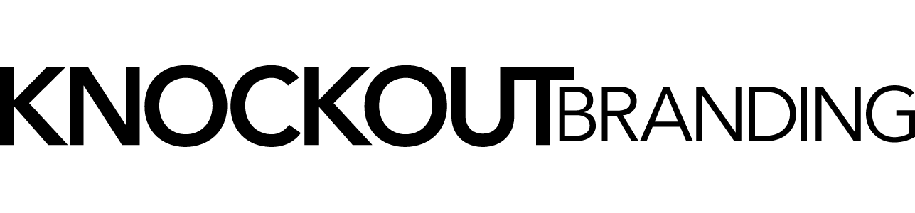 KnockOut Branding, LLC