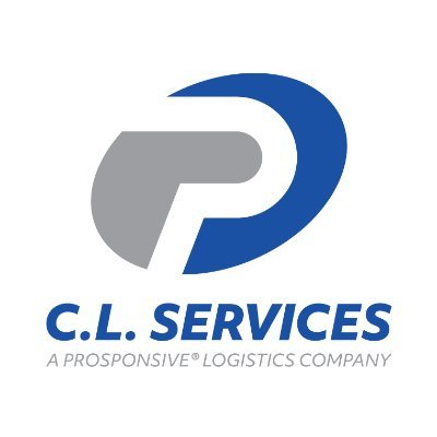 C.L. Services, Inc. Logo