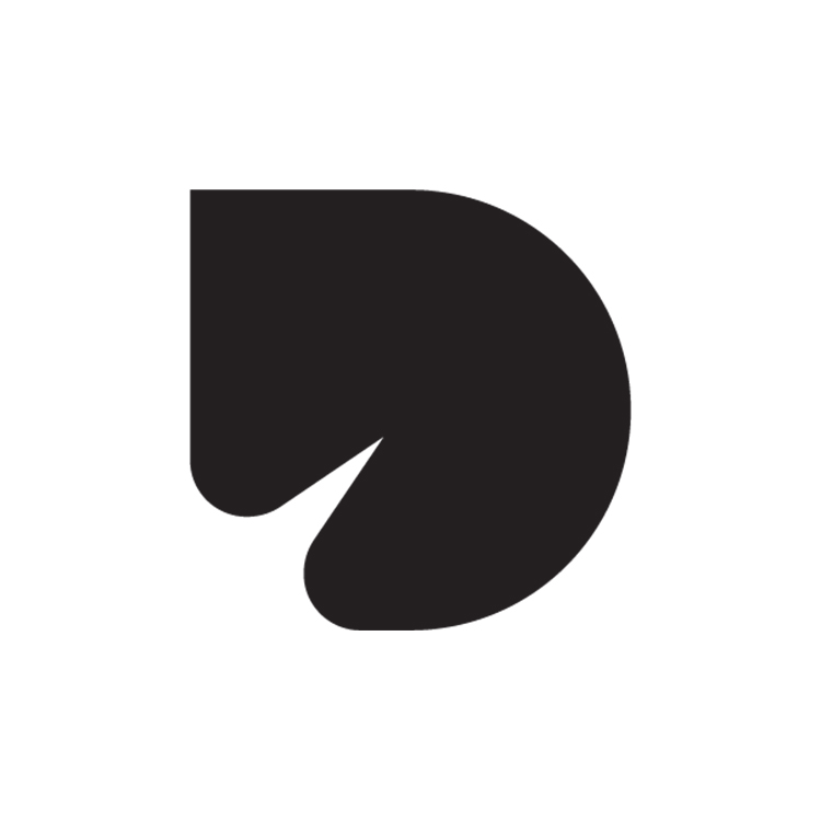 Digital Spark Studios Logo