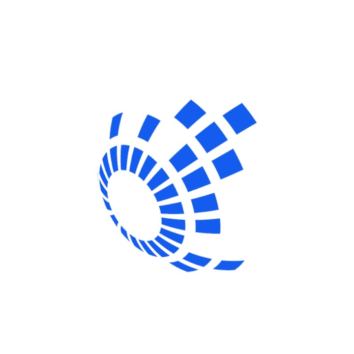 Henote Technologies Logo