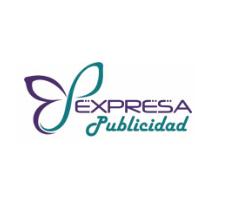 Expresa Publicidad Logo