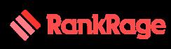RankRage SEO & Online Marketing Logo