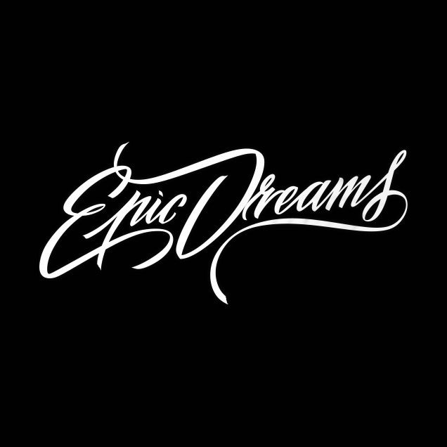 Epic Dreams Logo
