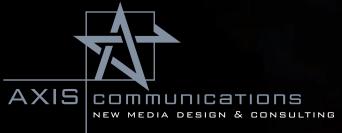 New Media Design & Consulting