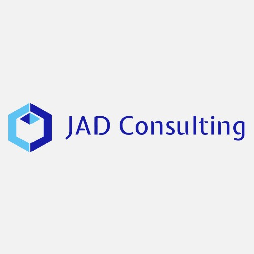 JAD Business and Investment Consulting PLC Logo