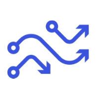 SellerFlows Logo