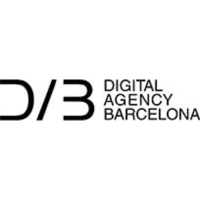 Digital Agency Barcelona