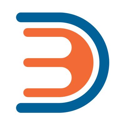 Brizzo Digital Logo