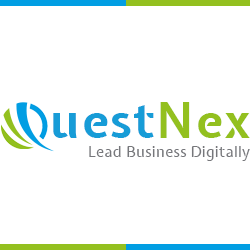 Questnex Technologies Logo