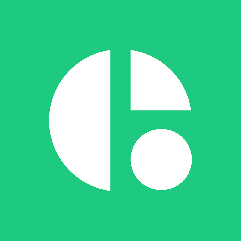 Envy Labs Logo