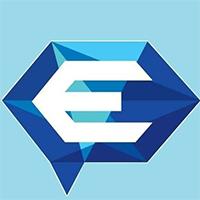 Epicall Contact Center Logo
