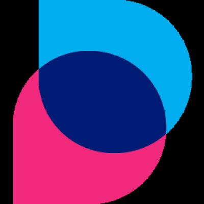 Digital Dilemma Logo