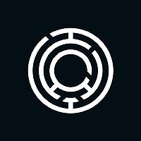 Wayfinding Logo