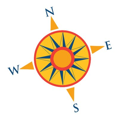 Evanhoe & Associates Logo