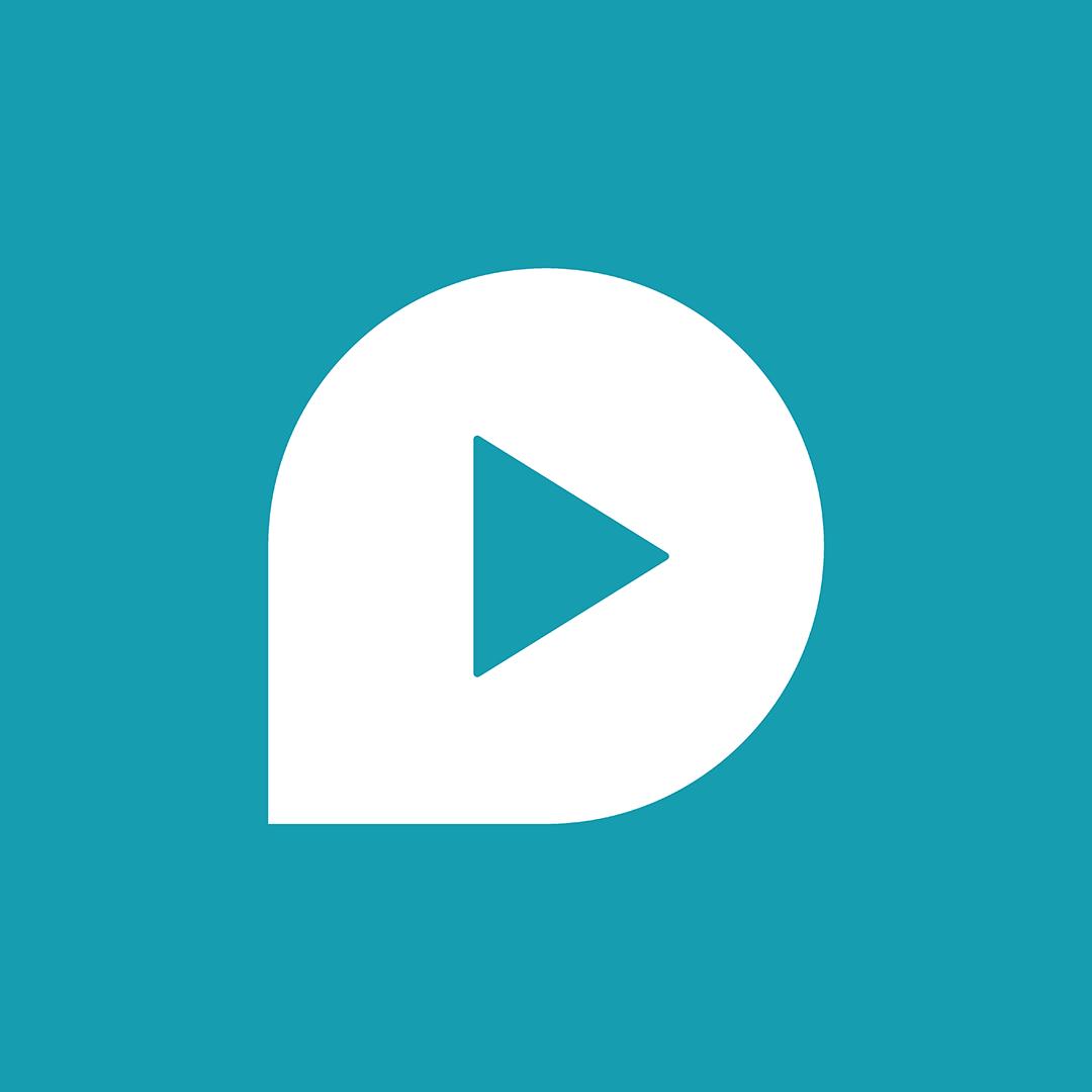 TopLine Film Logo