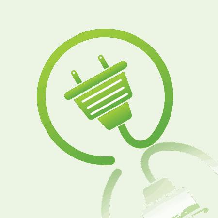 AVS Solutions Logo