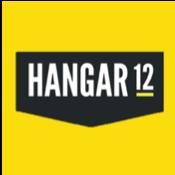 HANGAR12 Logo