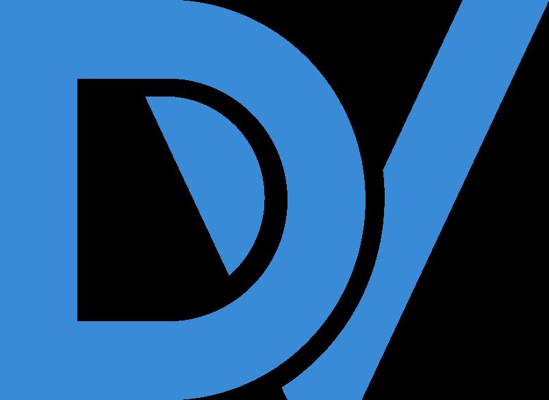 Darwinian Ventures Logo