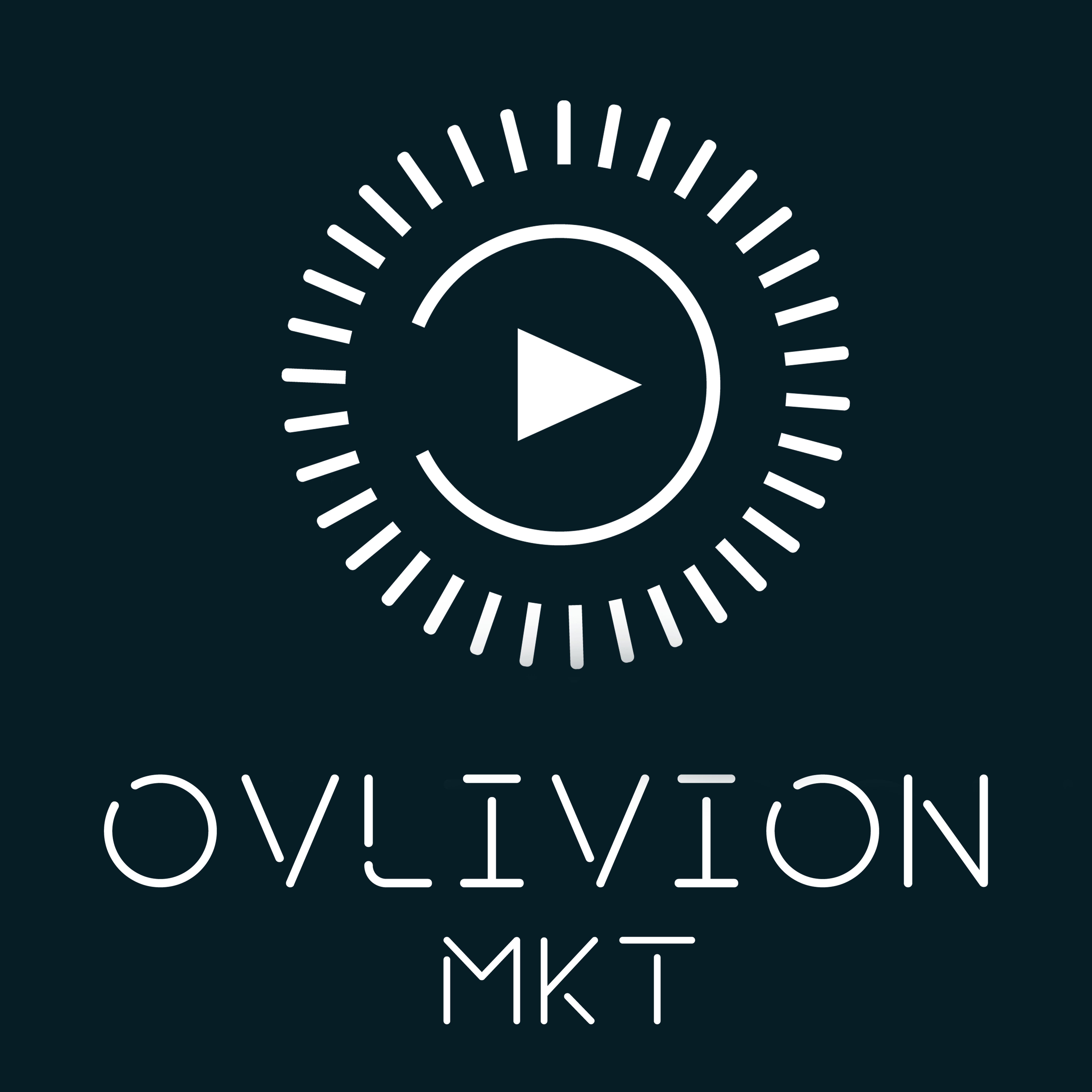 Ovlivion Mkt Logo