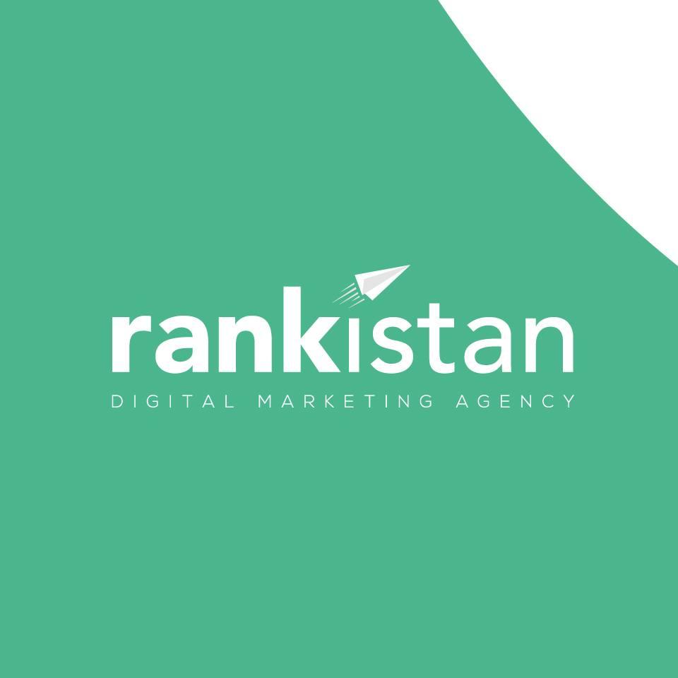 rankistan Logo