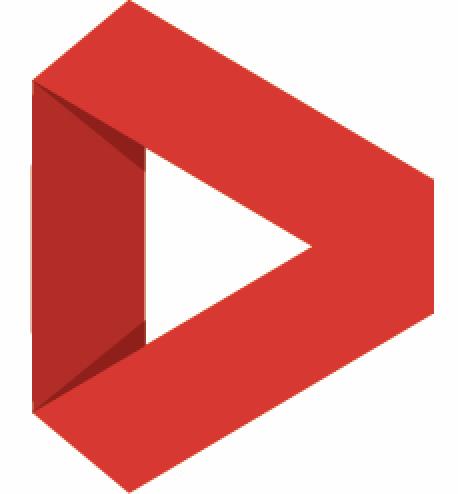 Salvi Media LLC Logo
