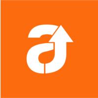 Ascendum Solutions Logo