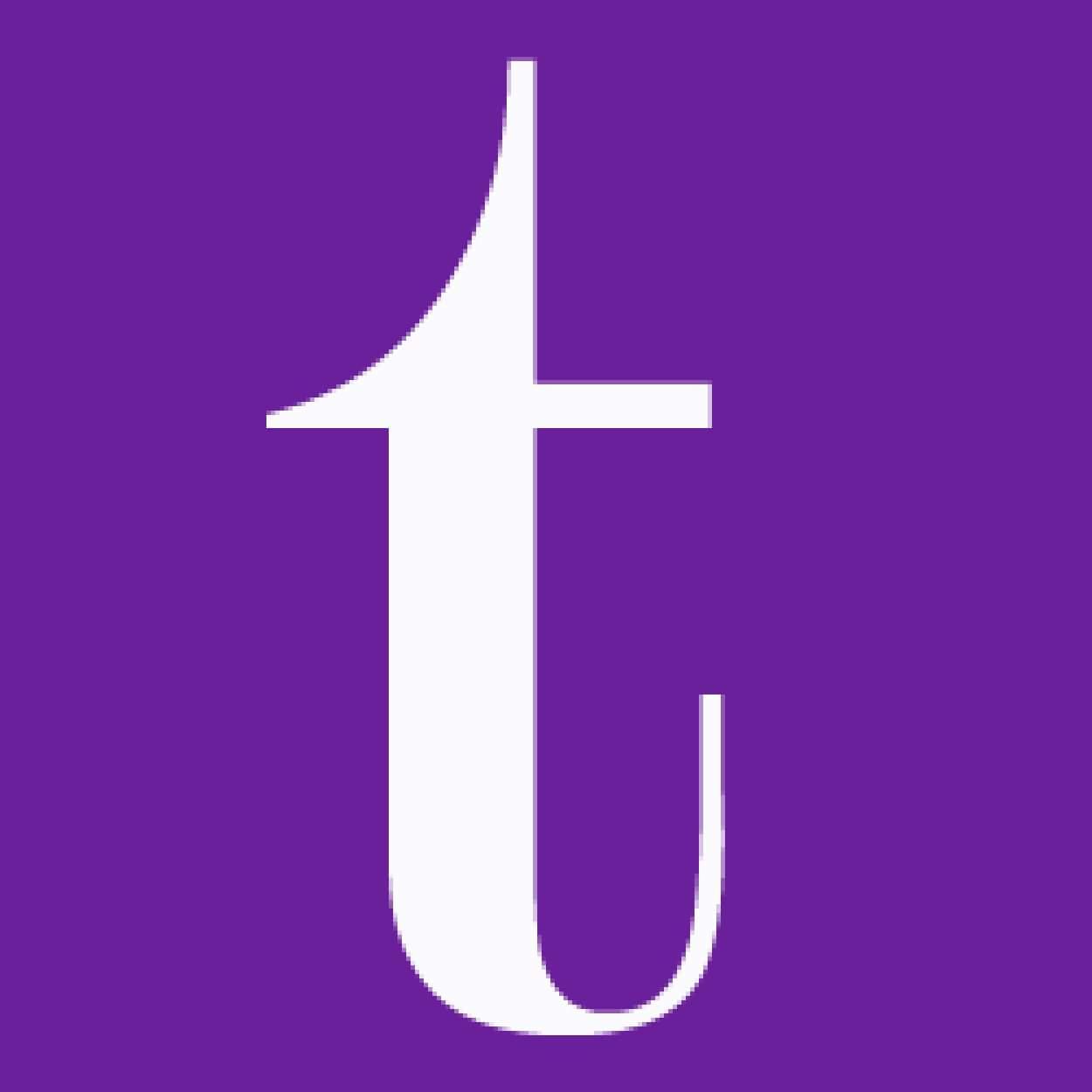 Talosmart Logo