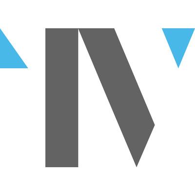 Tehrani & Velez, LLP Logo
