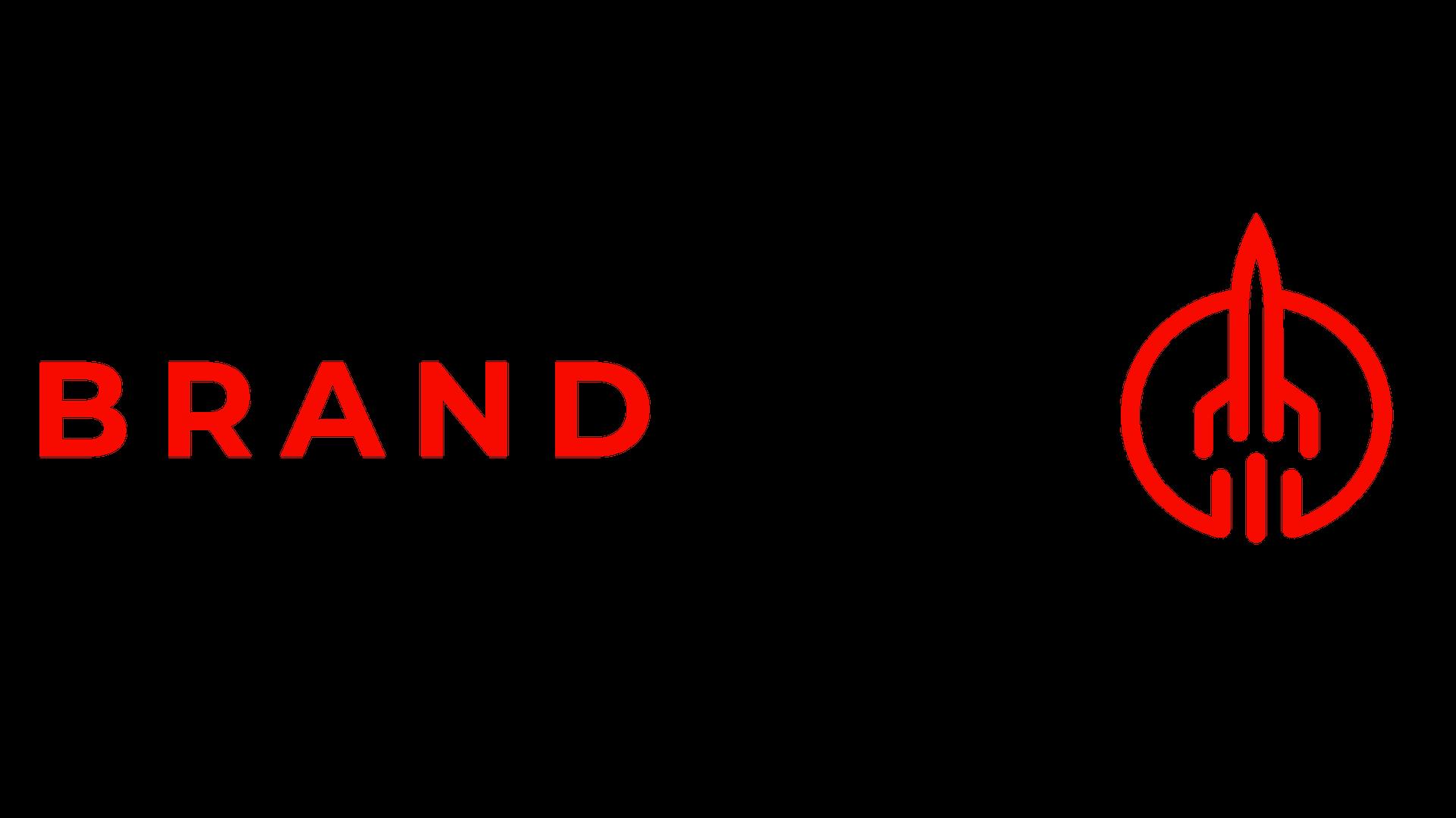 BrandLyft Logo