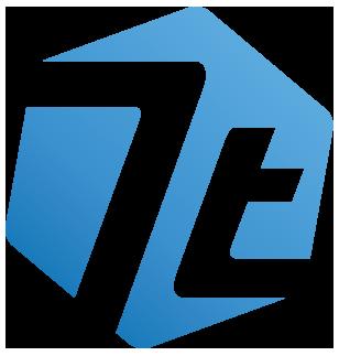 SevenTablets Logo