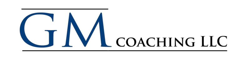 Gennifer Miller Coaching LLC Logo