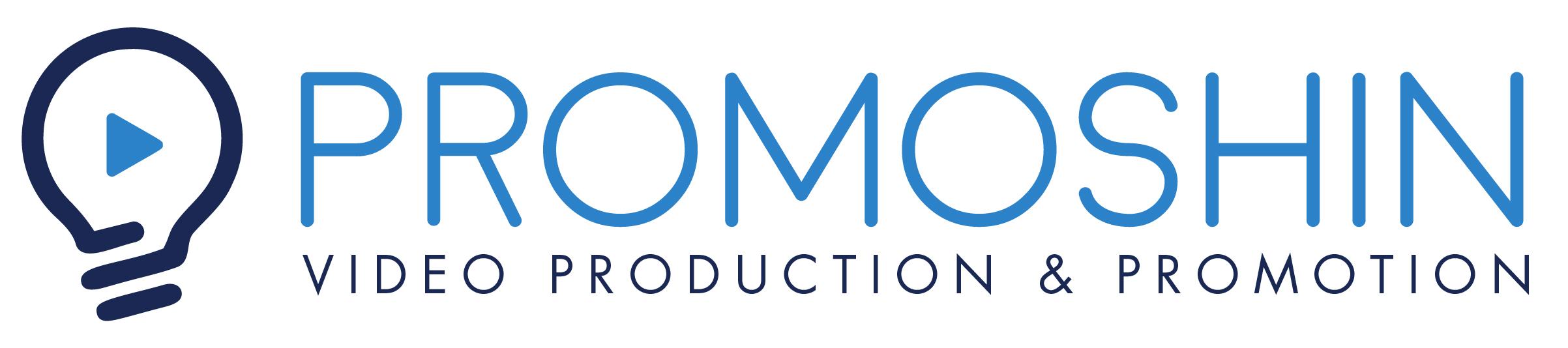 Promoshin Logo
