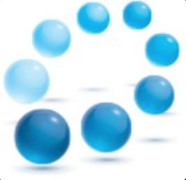 Asesores en Negocios Logo