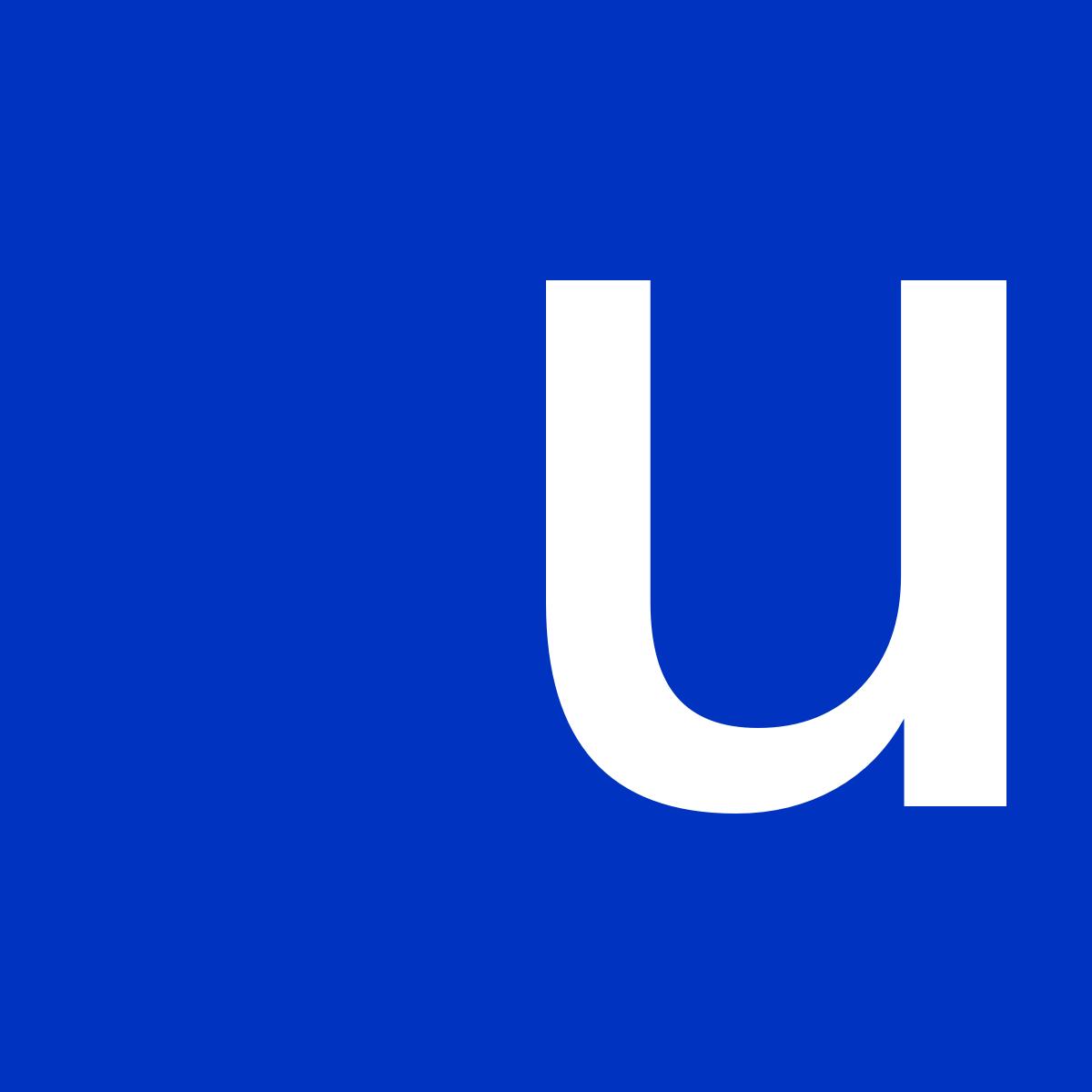 Userfirst Logo