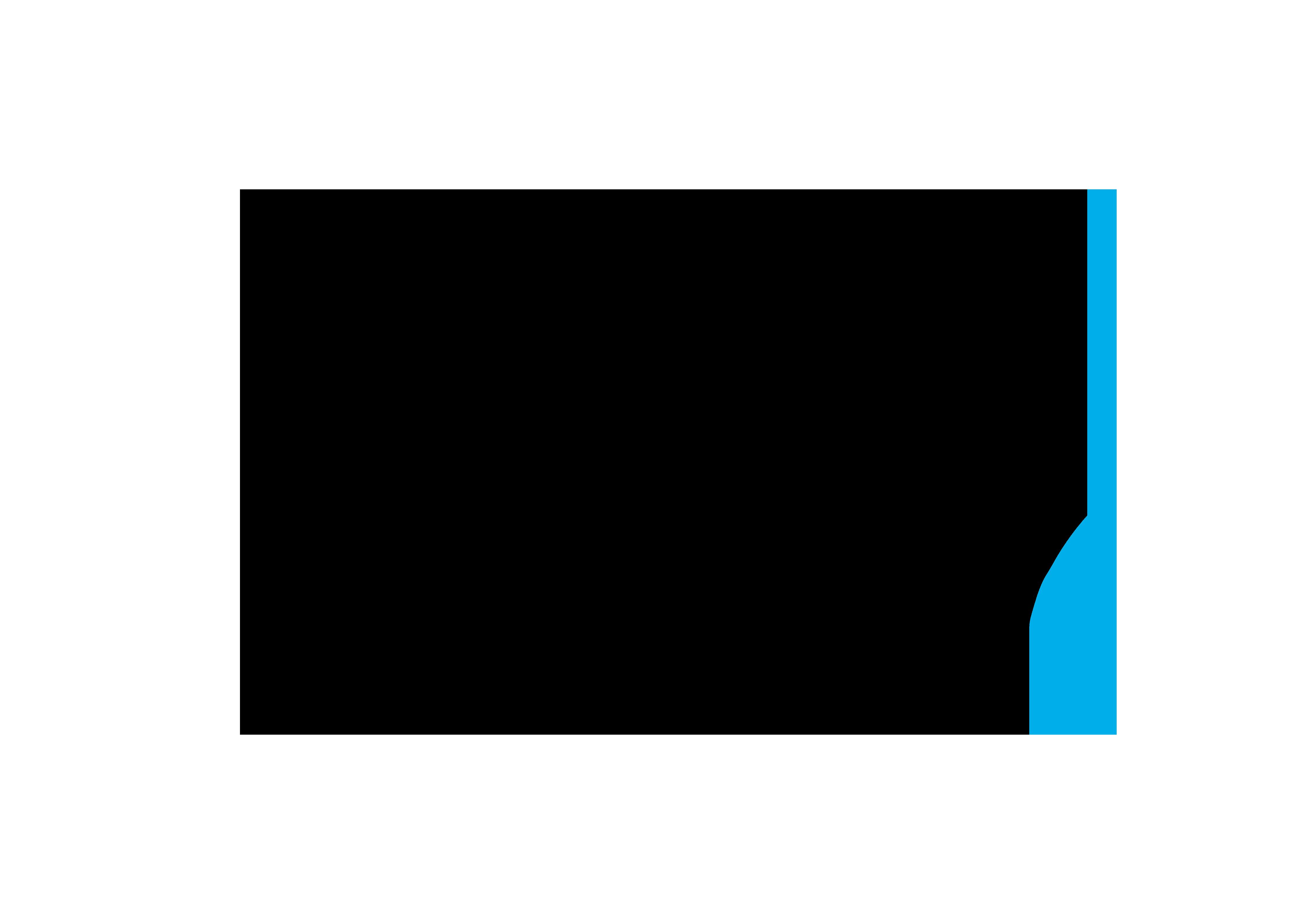 BlueChip Communication Logo