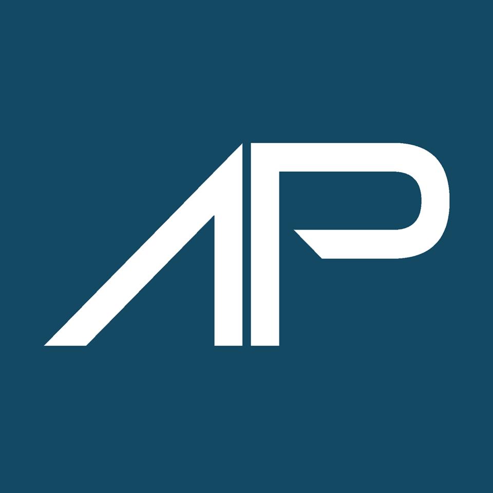 AP Technology Logo