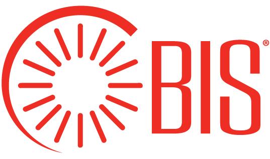 BIS, Inc. Logo