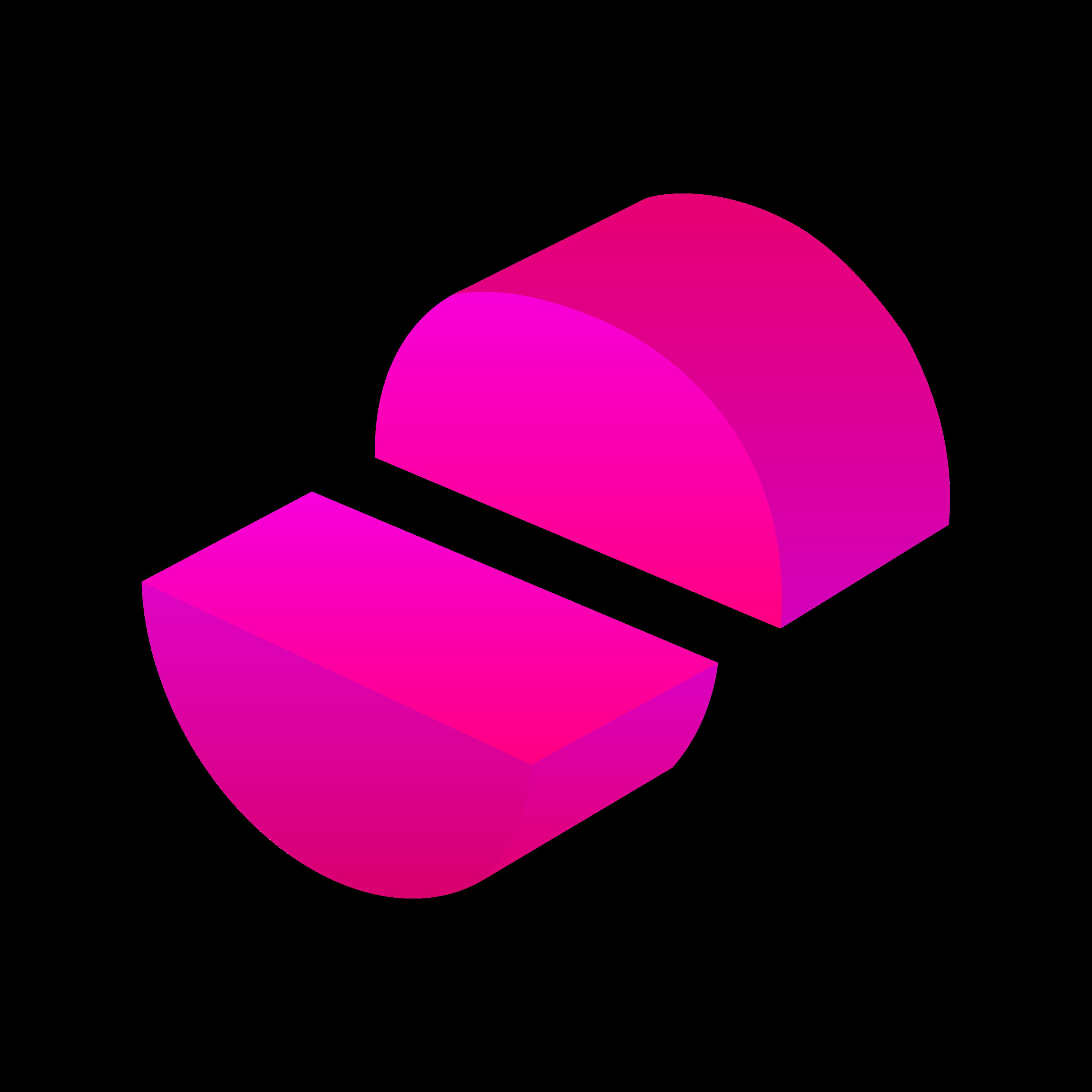 Shoreditch Design Studio Logo