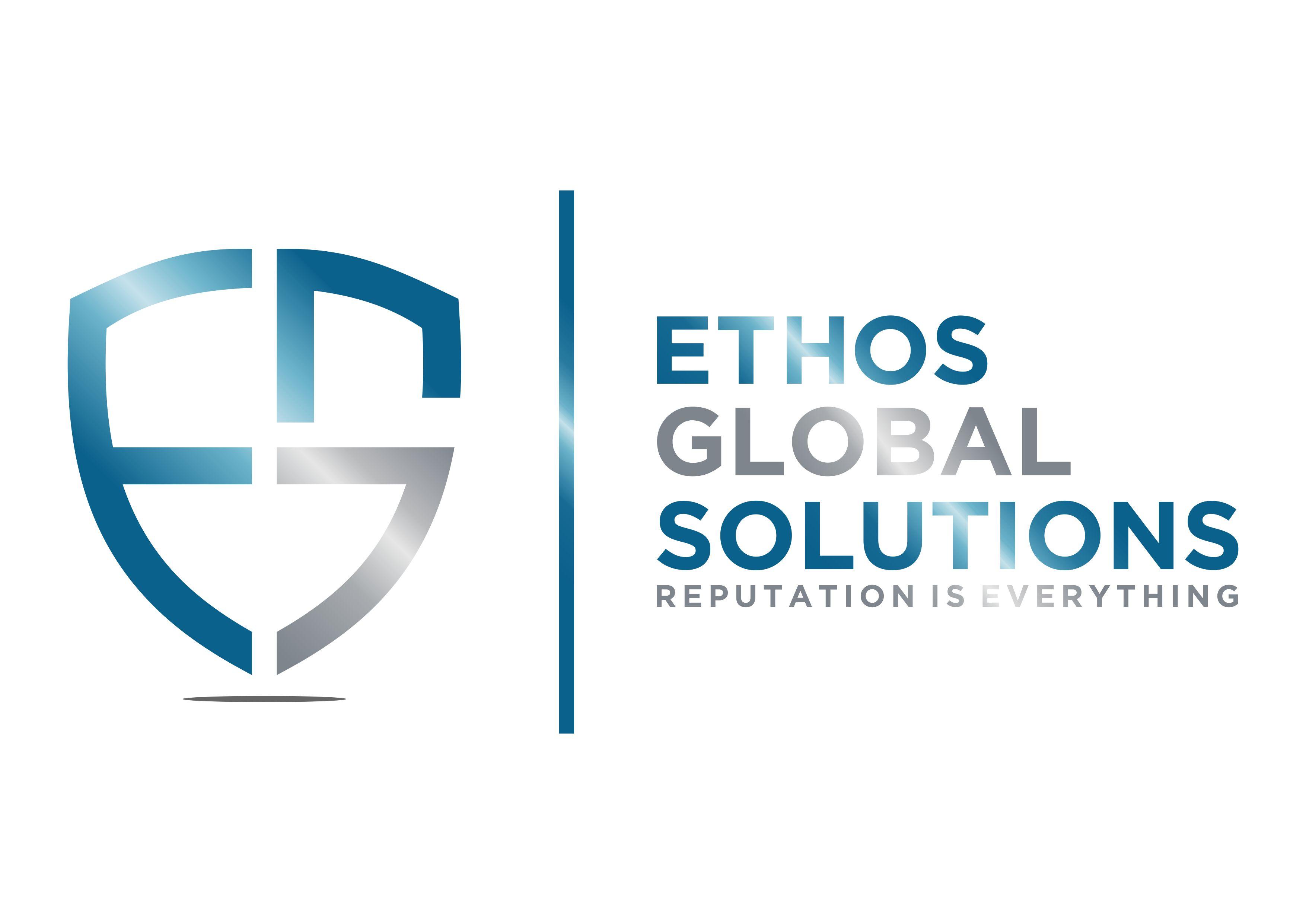 Ethos Global Solutions Logo